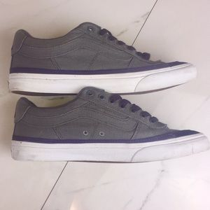 8f5304f8e27 ... Vans Shoes - Vans Johnny Layton J-Lay skate shoe ...